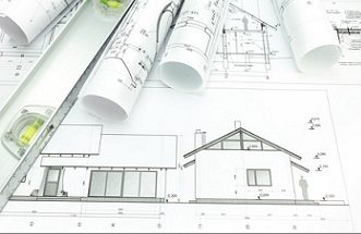 Architectural Building Design Services Chester, Manchester, Cheshire UK