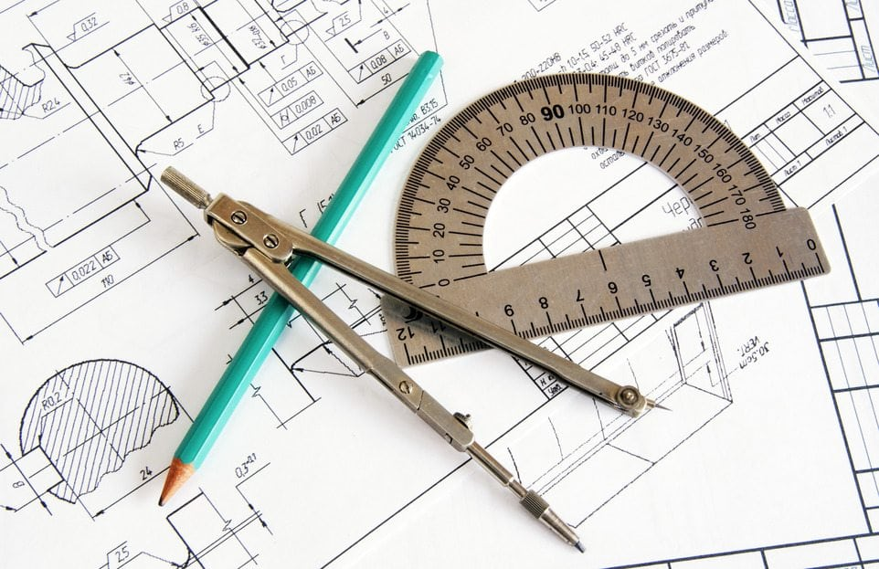 Architectural Designs Chester – AF Architectural Designs